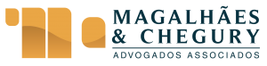 http://magalhaeschegury.com.br/wp-content/uploads/2018/03/Magalhaes-e-Chegury-png.png